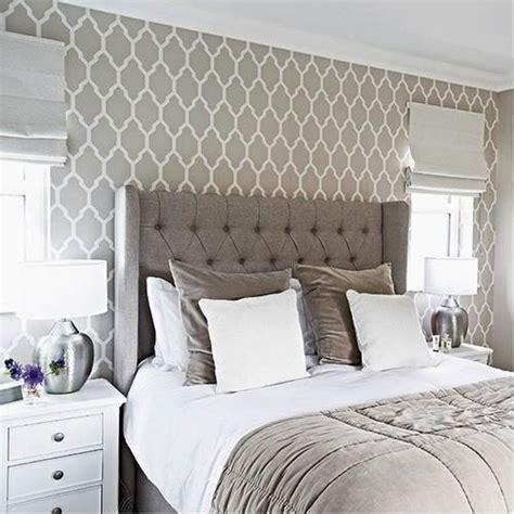pvc printed fancy bedroom wallpaper rs  roll