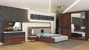 Antakya, Bedroom, Interior, Design, 3d, Model