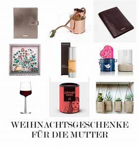 Weihnachtsgeschenke Für Väter : weihnachtsgeschenke mutter my blog ~ Lateststills.com Haus und Dekorationen