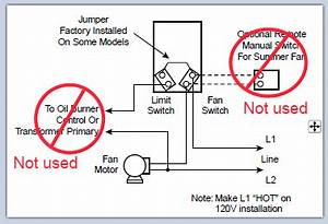 Gas Fireplace Fan Wiring Diagram : gas fireplace thermostat wiring small house interior ~ A.2002-acura-tl-radio.info Haus und Dekorationen