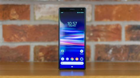 sony xperia 10 plus review should you go 21 9 in 2019 expert reviews
