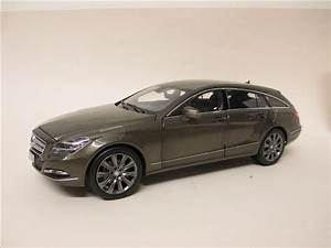 Cls 500 Shooting Brake : quality scales modelauto 39 s en slotracing ~ Kayakingforconservation.com Haus und Dekorationen