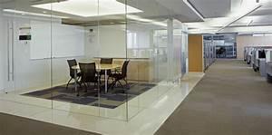 MetLife Mexico Headquarters