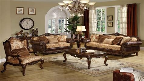 brown living room creative ideas  decorate  brown