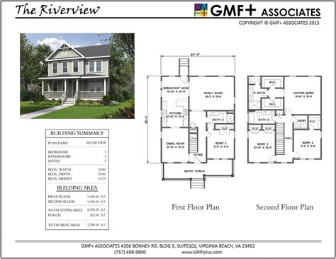 house plans   wide lots