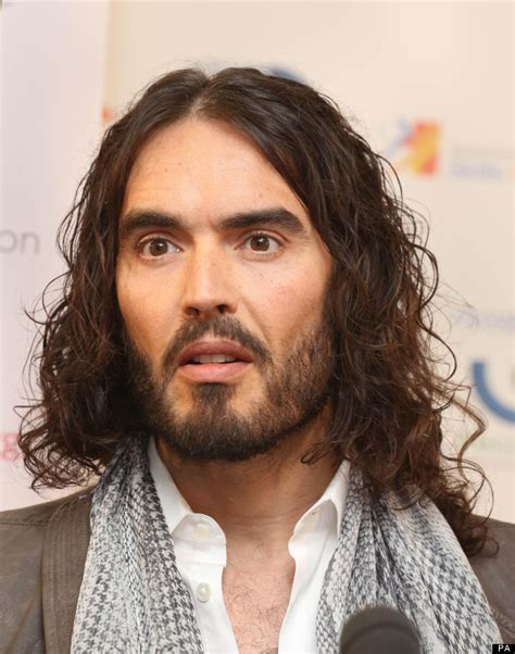russell brand elephant russell brand my marriage to katy perry was a drag