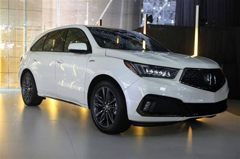 Acura Hatchback 2019 by 2019 Acura Hatchback 2019 2020