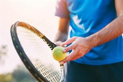 Tennis Elbow Hughston Lesson Taming Tn Knoxville
