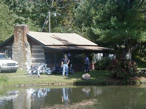 maggie valley cabins creekwood resort updated 2018 prices