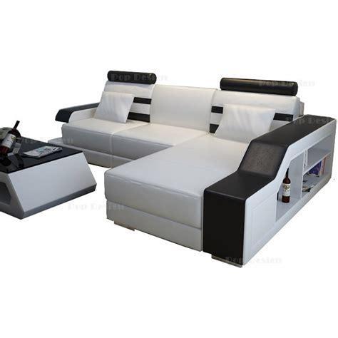 refaire un canapé d angle teinter un canape en cuir 28 images le retour du canap