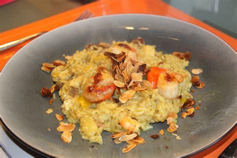 la cuisine pour tous riz colonial