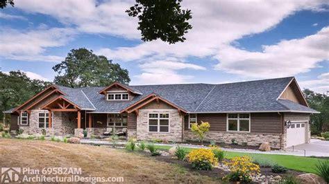 Ranch Style House Vs Rambler