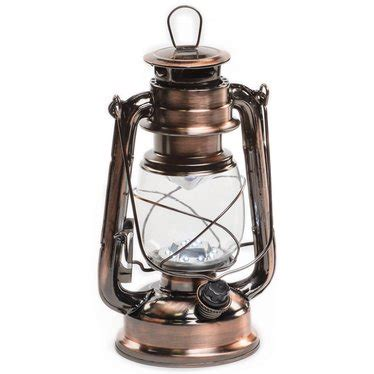 rustic lantern lights rustic led lantern new lehman s 2066