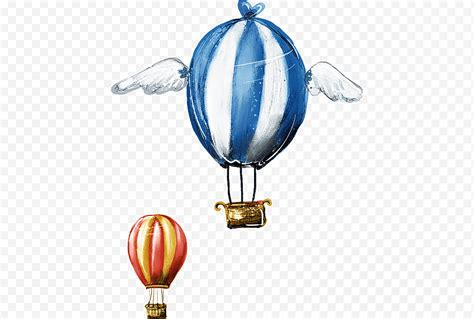 Globo Aerostático Albuquerque International Balloon