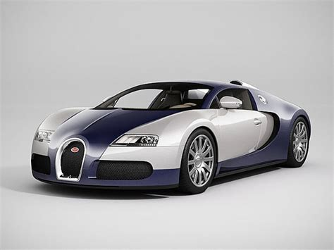 New Model Of Bugatti by Bugatti Veyron 2door 3d Model Cgtrader
