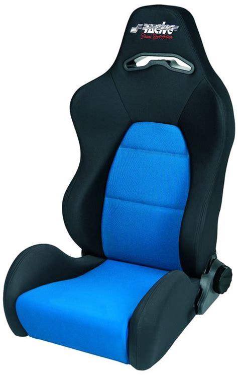 siege bfmtv adresse siège baquet en tissu bleu sièges baquets web