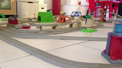 trackmaster tidmouth sheds canada 100 trackmaster tidmouth sheds maron