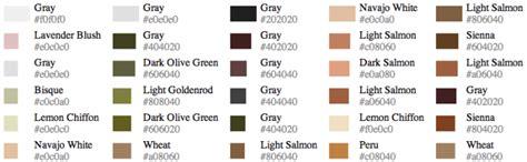 rococo beige paint color rococo instant color schemes rococo chocolates