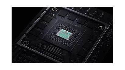 Xbox Microsoft Pc Specs Gaming Chip Vs