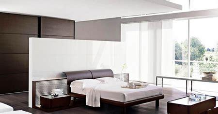 desain kamar tidur utama desain rumah minimalis lengkap