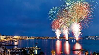 Cannes Celebration 1366 Wallpapers France