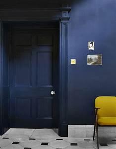 jaune moutarde peinture des idees novatrices sur la With quelle couleur avec le jaune moutarde 10 les 25 meilleures idees de la categorie rideaux sur