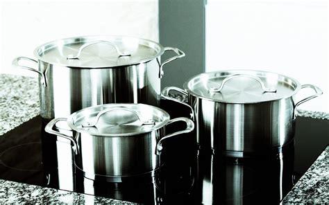 aluminum pots  pans harmful