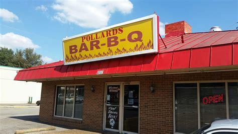 pollard s bar b q 38 foto e 67 recensioni barbecue