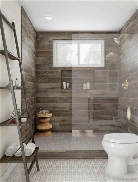 trending basement bathroom remodel ideas