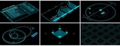 Ui Effects Motion Pack Cafe Simplifier Gratuits