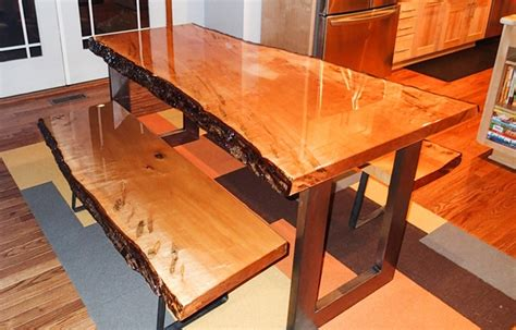clear epoxy for table tops table top epoxy tabletop epoxy