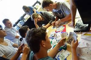 Lernen Mit Geld Umzugehen : n finanz card jugendliche lernen mit geld umgehen m dling ~ Orissabook.com Haus und Dekorationen