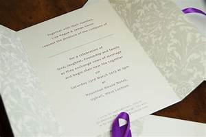 Wedding invitation wording wedding invitation maker uk for Wedding invitation creator uk