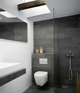 Badfliesen Ideen Kleines Bad : kleines bad fliesen helle fliesen lassen ihr bad gr er erscheinen badezimmer pinterest ~ Sanjose-hotels-ca.com Haus und Dekorationen