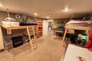 ideas for bathroom vanities rustic bedroom with ceiling fan carpet in denver co zillow digs