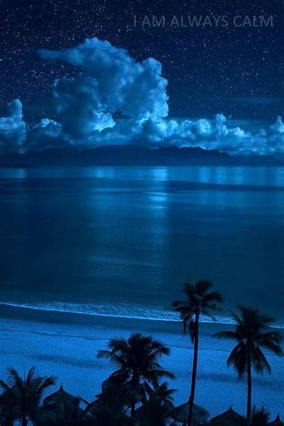 Beach Nature Amazing Scenery Pretty Cool Places