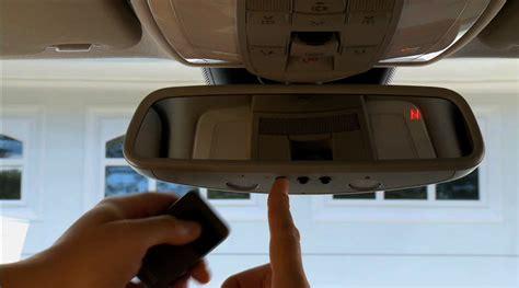 program mercedes garage door opener mercedes garage door opener mercedes s550 interior