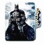 Folder Icon Batman Comic Icons Windows Superhero