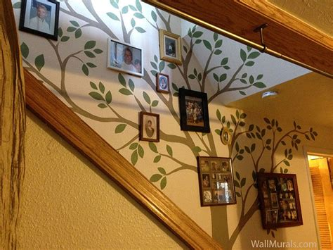 living room murals paint ideas  living rooms wall