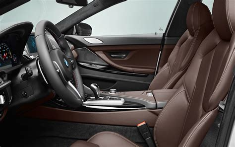siege bmw 2014 bmw m6 gran coupe interior 2 photo 31