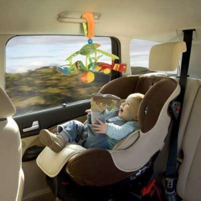 regle siege auto sièges d 39 auto pour enfants installation 101 albi le géant