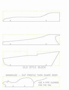 best 25 pinewood derby templates ideas on pinterest With boy scouts pinewood derby templates