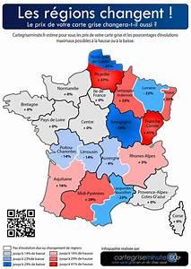 Carte Grise Prix Du Cheval 2016 : prix carte grise 2016 quels sont les changements news auto ~ Medecine-chirurgie-esthetiques.com Avis de Voitures