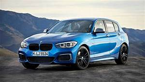 Bmw Serie 2 2017 : 2017 bmw 1 series and 2 series revealed officially find new upcoming cars latest car ~ Gottalentnigeria.com Avis de Voitures