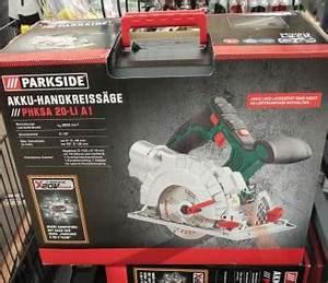 Parkside Werkzeuge Hersteller : handkreiss ge test vergleich 2018 makita matebo bosch weitere ~ Watch28wear.com Haus und Dekorationen