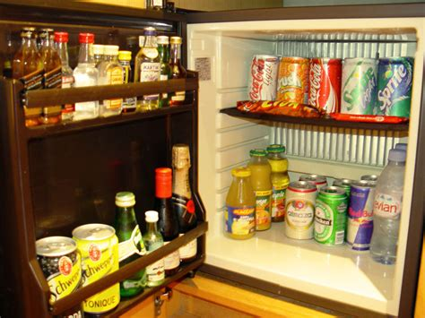 mini bar cuisine hotel mini bar 2 48am everything kuwait