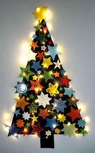 Fensterdeko Weihnachten Kinder : tannenb ume mit sternen kugeln und glitzerfolie weihnachten basteln meine enkel und ich ~ Yasmunasinghe.com Haus und Dekorationen