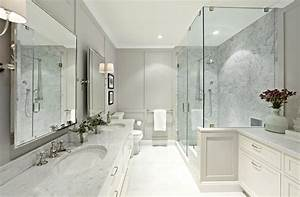 why you should planning master bathroom layouts With why you should planning master bathroom layouts