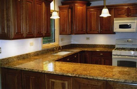 giallo veneziano granite granite countertops slabs tile