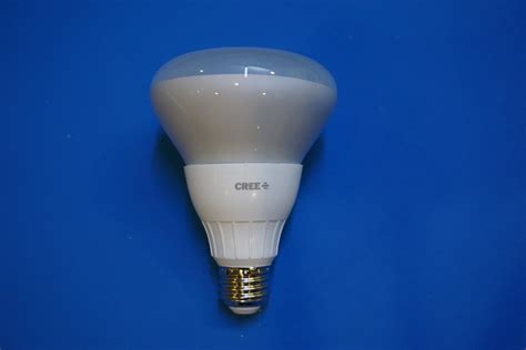 Kerry D. Wong » Blog Archive » Teardown Of A 65w Cree Led Bulb